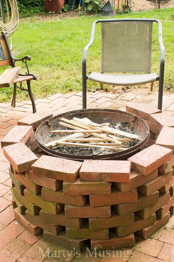 patio on a budget ideas 7-min