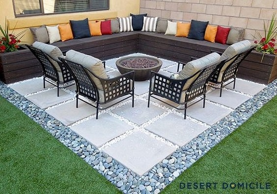 patio on a budget ideas 9-min