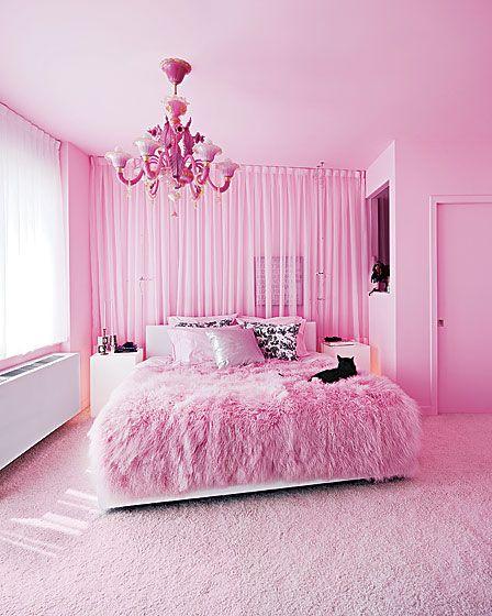 pink girl bedroom 20-min