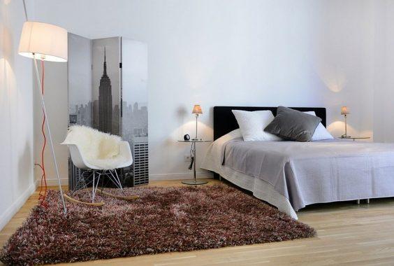 scandinavian bedroom decoration 18-min