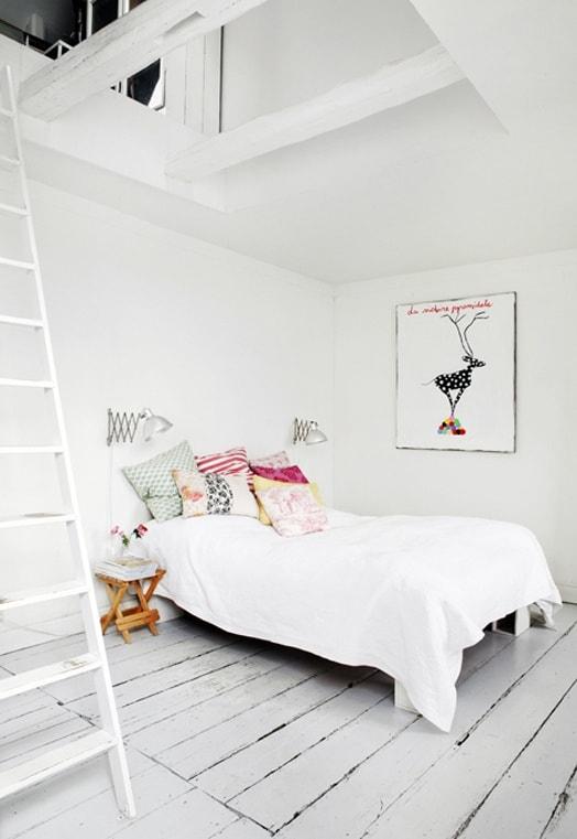 scandinavian bedroom decoration 19-min