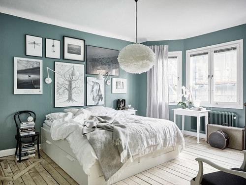 scandinavian bedroom decoration 20-min