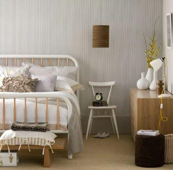 scandinavian bedroom decoration 21-min