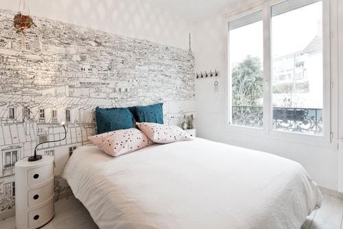 scandinavian bedroom decoration 24-min