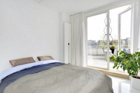 scandinavian bedroom decoration 28-min
