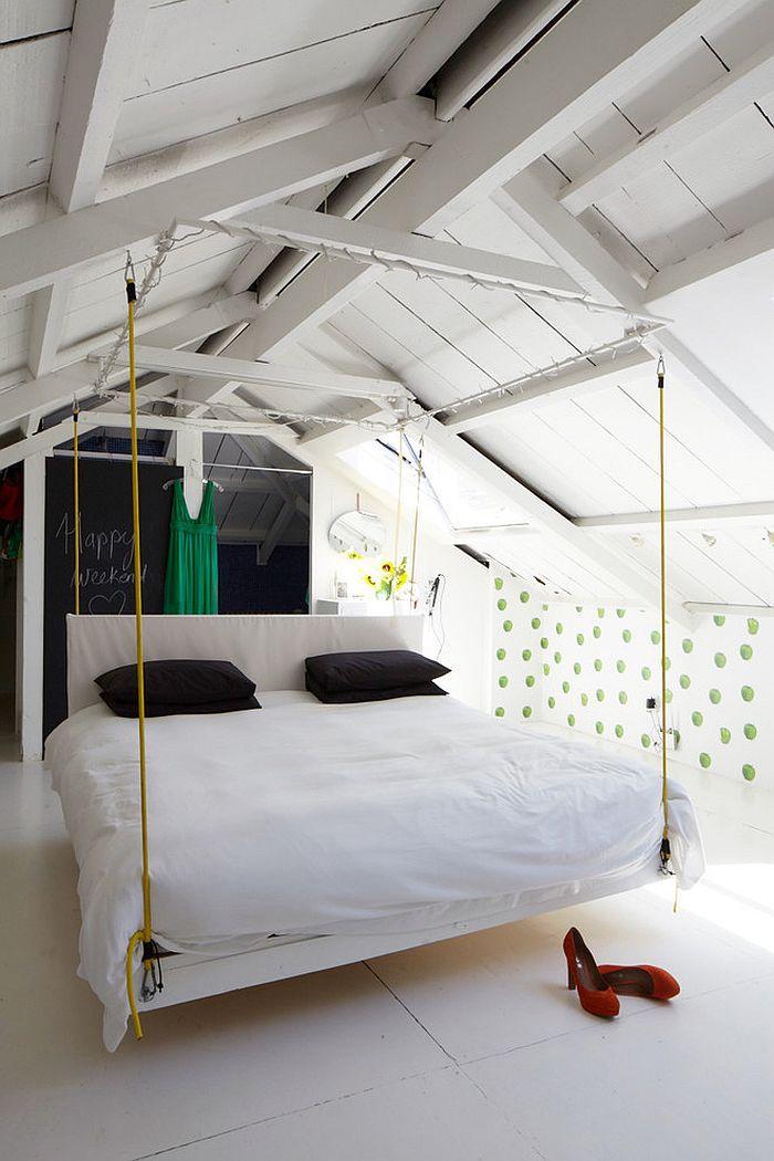 scandinavian bedroom decoration 30-min