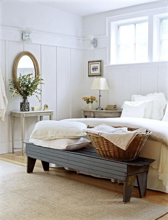 scandinavian bedroom decoration 31-min