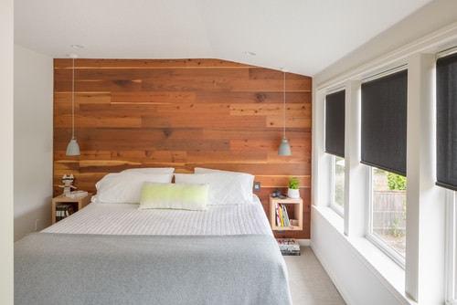 scandinavian bedroom decoration 32-min