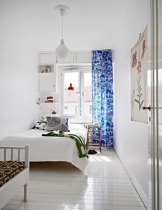 scandinavian bedroom decoration 35-min