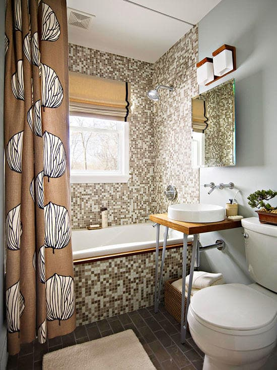 5x8 bathroom remodel ideas 1-min