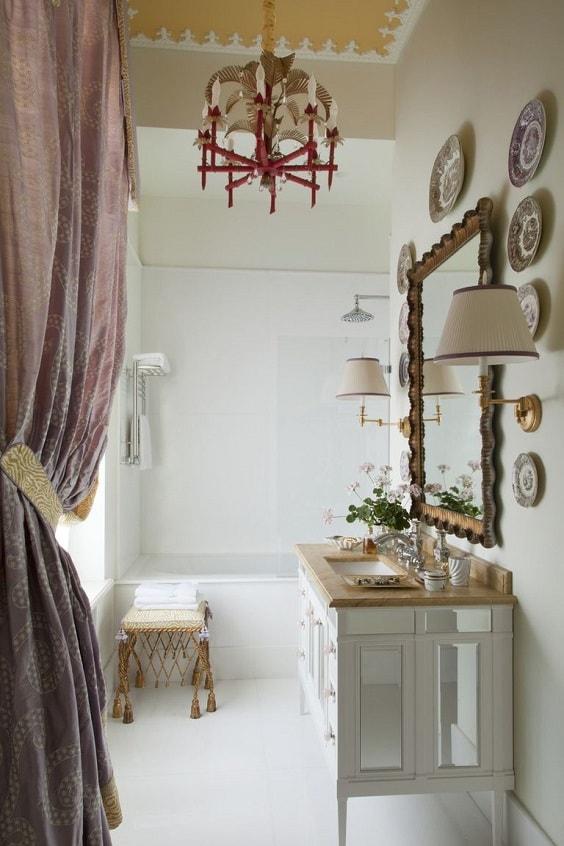 5x8 bathroom remodel ideas 10-min