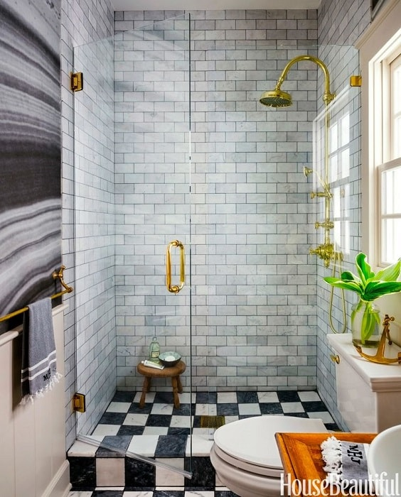 5x8 bathroom remodel ideas 11-min