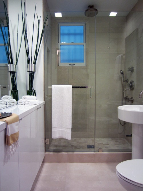 5x8 bathroom remodel ideas 12-min