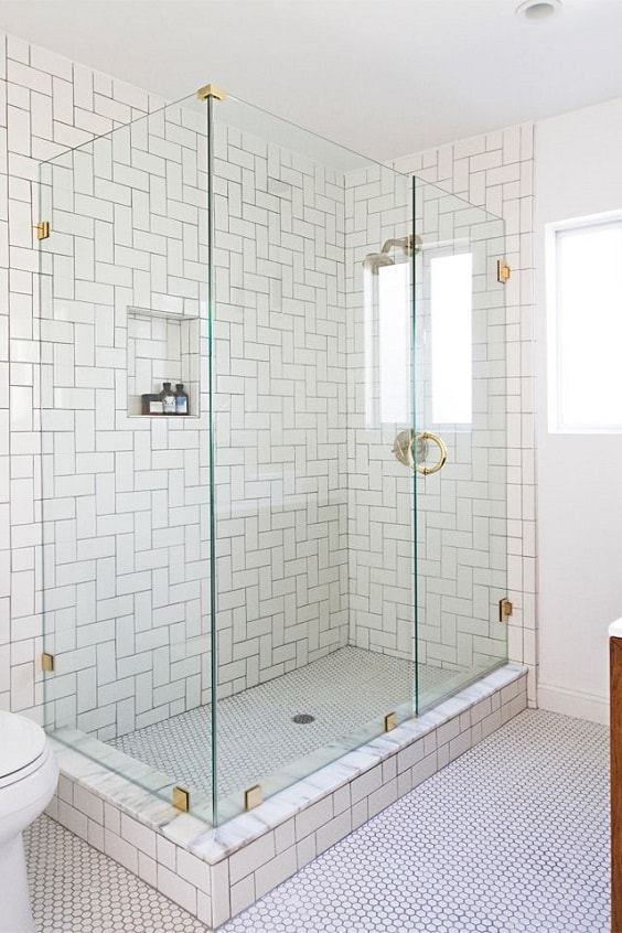 5x8 bathroom remodel ideas 15-min