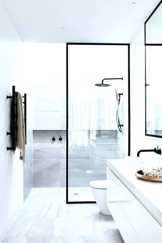 5x8 bathroom remodel ideas 17-min