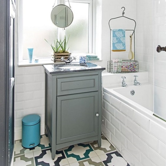5x8 bathroom remodel ideas 18-min
