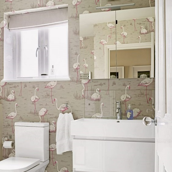 5x8 bathroom remodel ideas 20-min