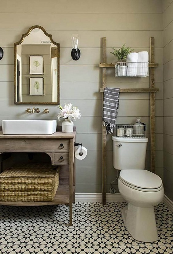 5x8 bathroom remodel ideas 21