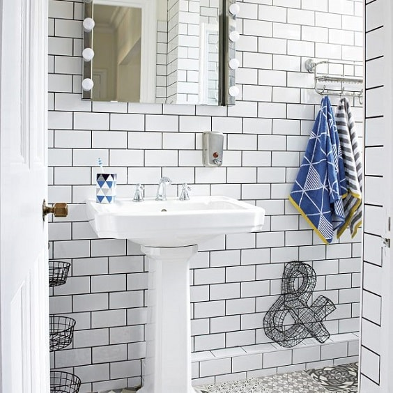5x8 bathroom remodel ideas 23-min