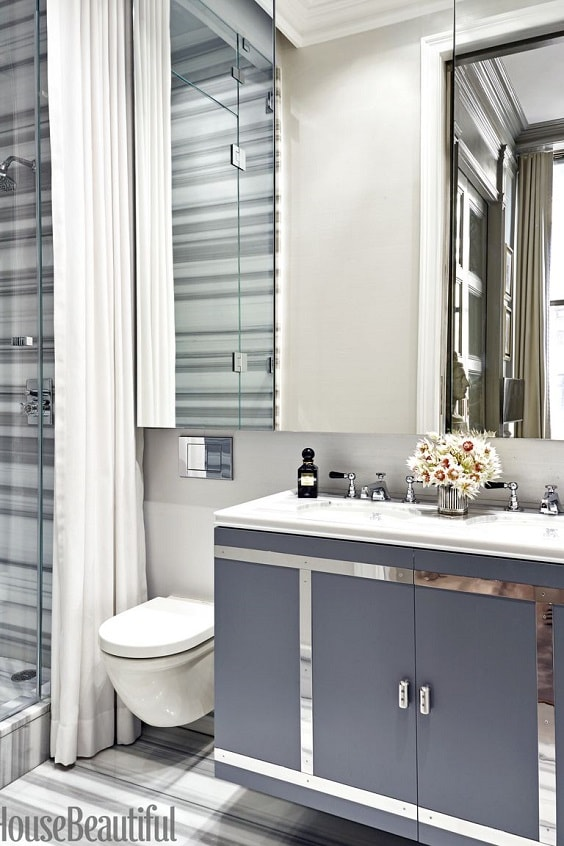 25 Most Surprising 5X8 Bathroom Remodel Ideas For Ultimate ...