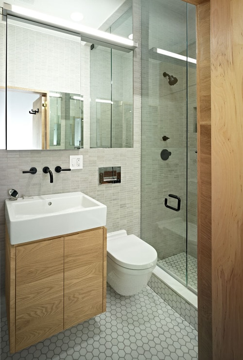 5x8 bathroom remodel ideas 4-min