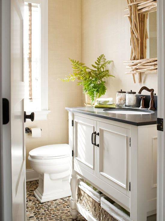 5x8 bathroom remodel ideas 5-min