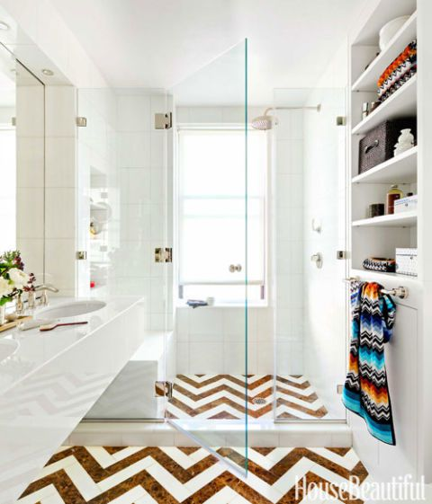 5x8 bathroom remodel ideas 7-min
