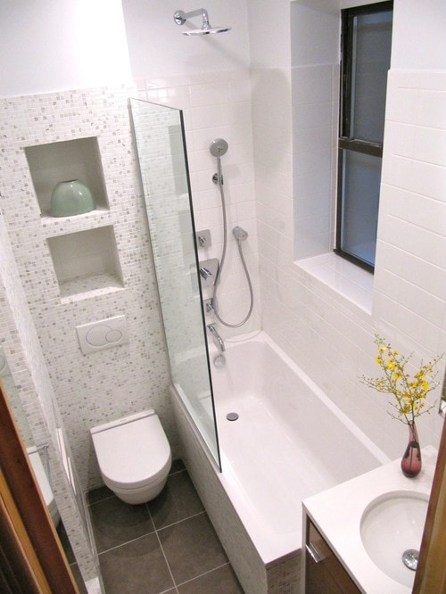 5x8 bathroom remodel ideas 8-min