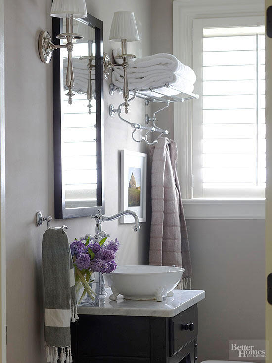 5x8 bathroom remodel ideas 9-min