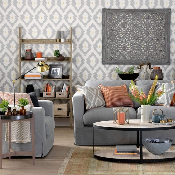 Grey Living Room 16-min