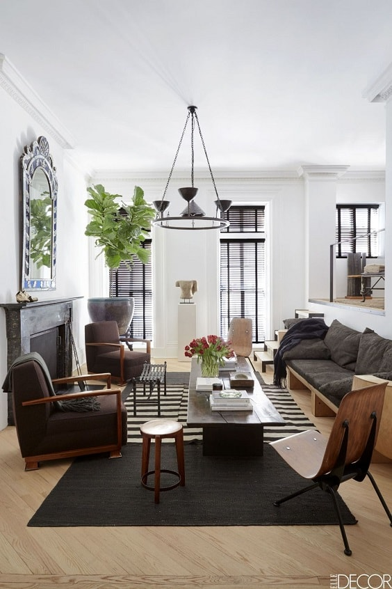 Grey Living Room 29-min