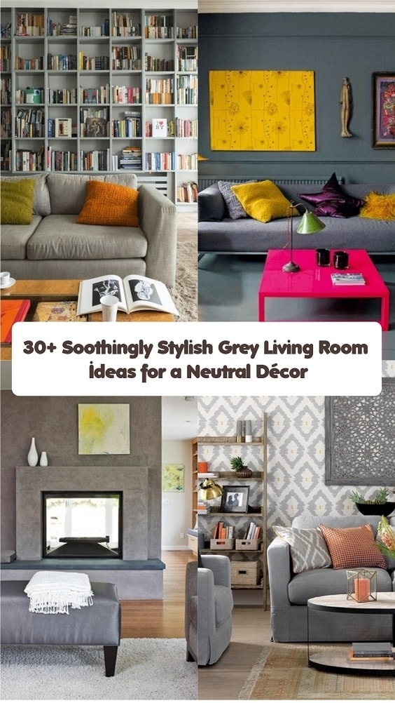Grey Living Room-min