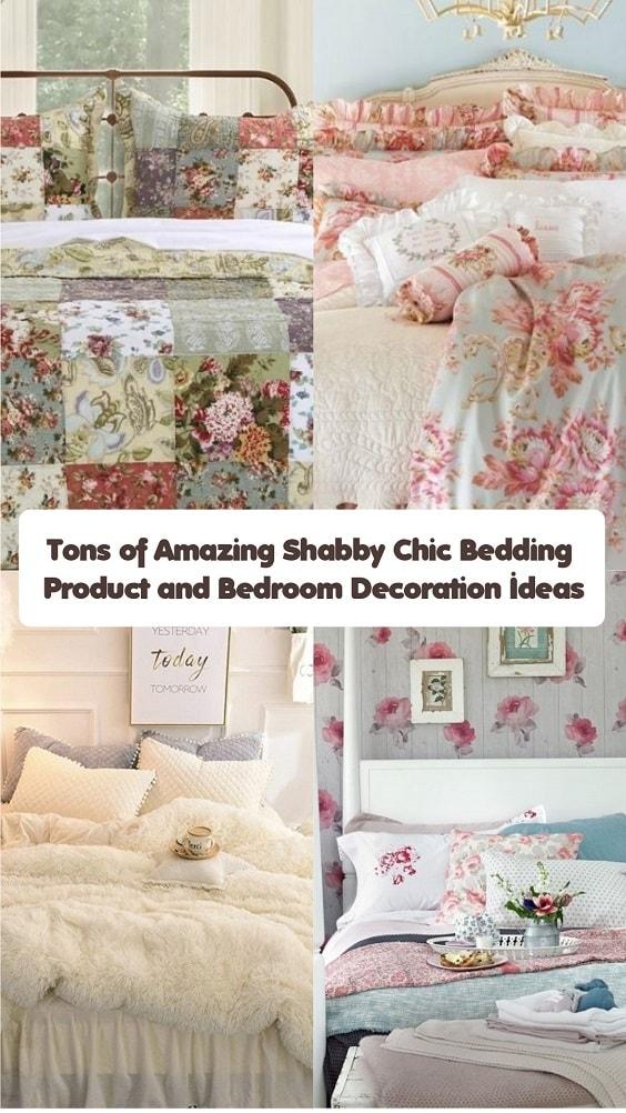Shabby Chic-min