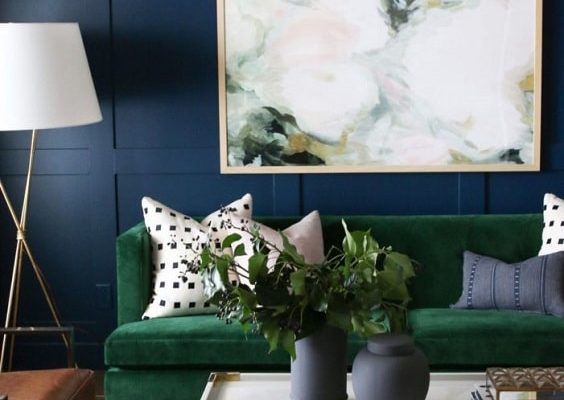 blue living room 29-min