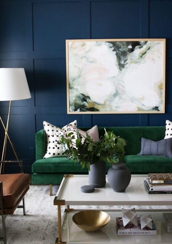 blue living room 29-min