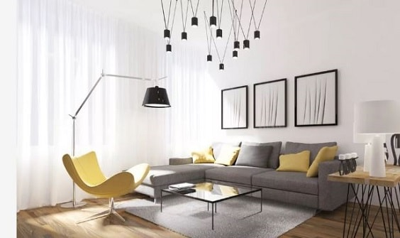 contemporary living room 26-min