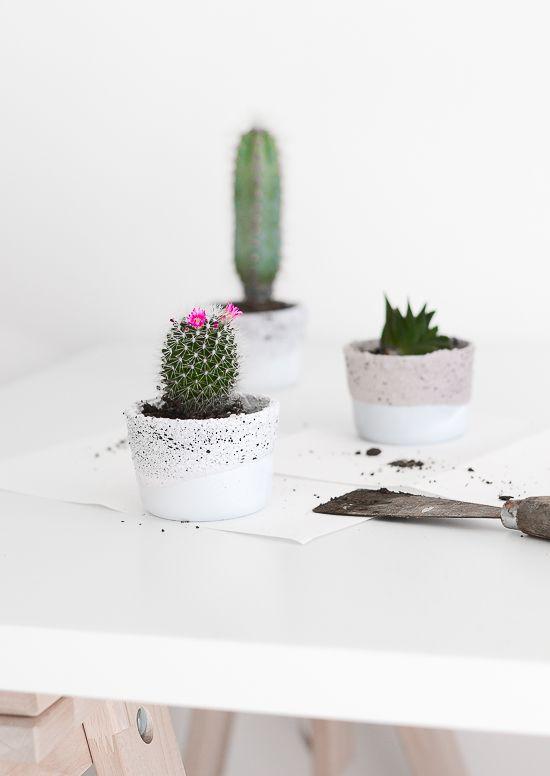 diy concrete planter 10-min