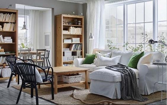 ikea living room 20-min