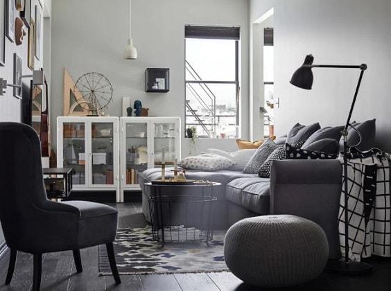 ikea-living-room-4-min