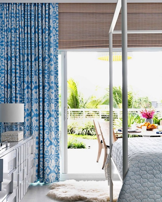 living room curtain ideas 10-min