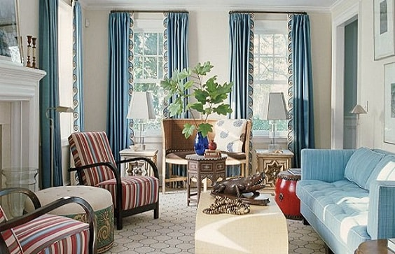 living room curtain ideas 11-min