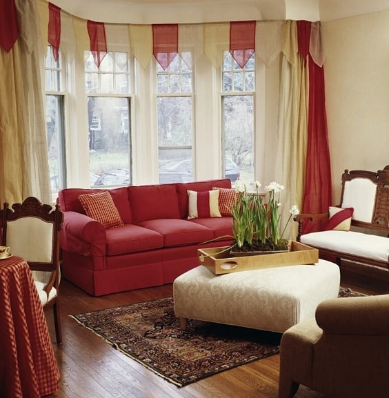 living room curtain ideas 20-min