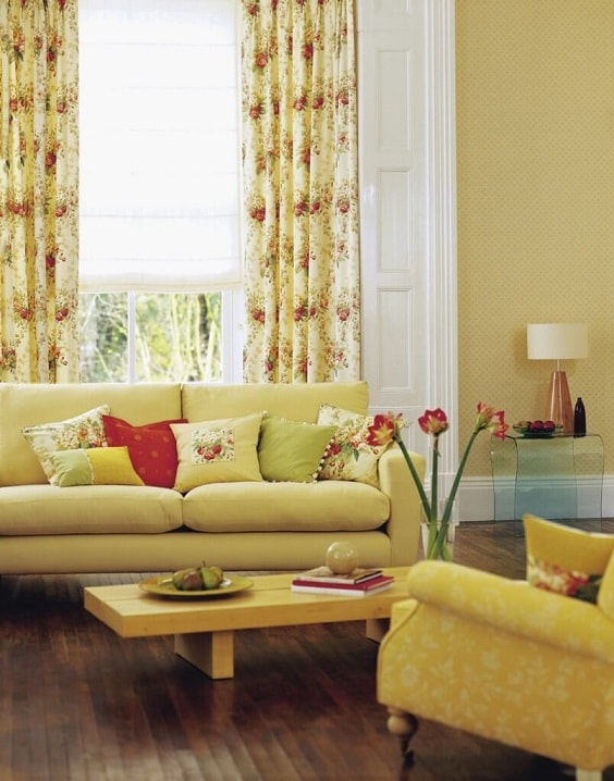 living room curtain ideas 24-min