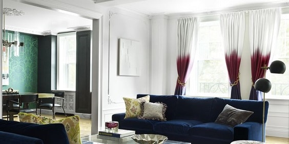 living room curtain ideas 25-min