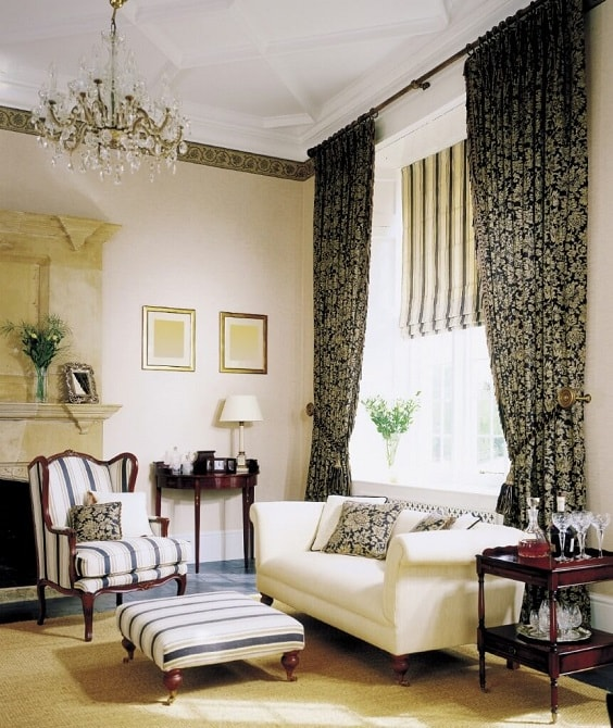 living room curtain ideas 26-min