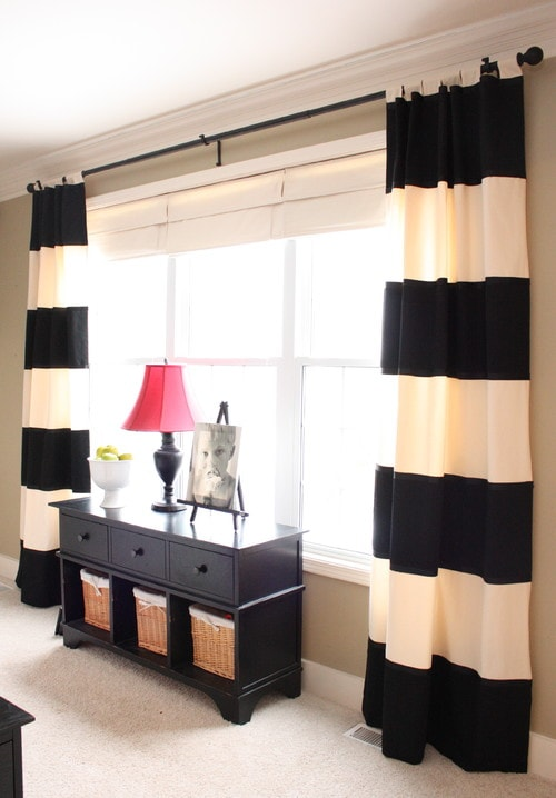 living room curtain ideas 28-min