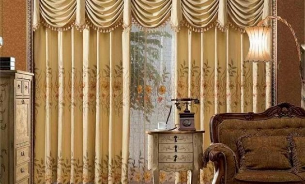 30+ Best Living Room Curtain Ideas To Dramatize Your Decoration Curtain Styles For Living Rooms on curtain living room colors, curtain for bay windows designs, sheer curtain styles, latest curtain styles, curtain for decoration,