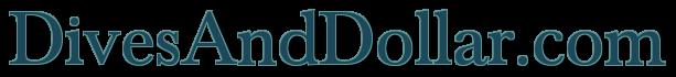 DivesAndDollar.com