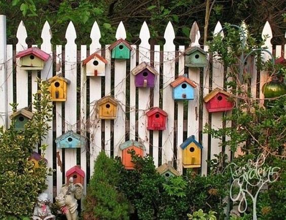 pallet garden fence 25-min