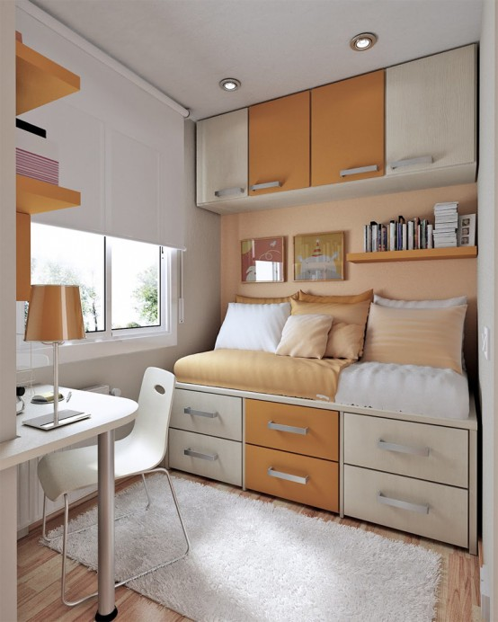 small bedroom ideas 10a-min